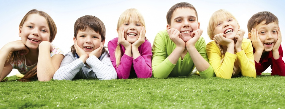 益生菌是傳家寶,別讓孩子輸在起跑點上